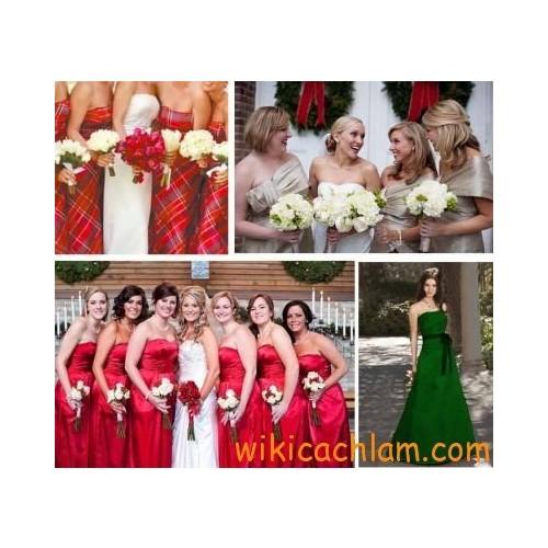 Ngân sách chuẩn bị cho một đám cưới hoàn hảo-3