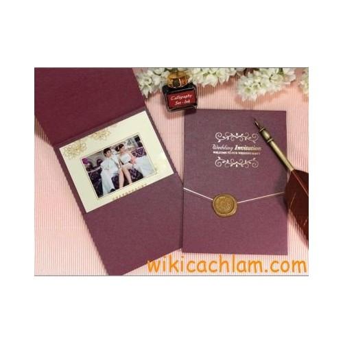 Ngân sách chuẩn bị cho một đám cưới hoàn hảo-4