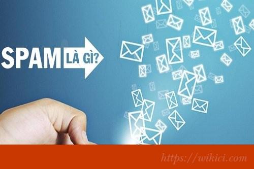 SPAM là gì? Cách chặn SPAM trên Email, Facebook-1
