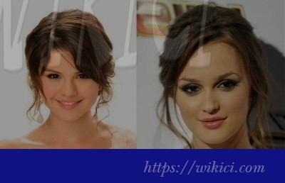 Tư vấn chọn kiểu tóc cô dâu phù hợp với từng khuôn mặt-1