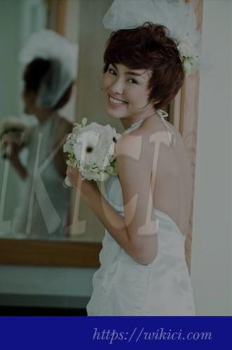 Tư vấn chọn kiểu tóc cô dâu phù hợp với từng khuôn mặt-12