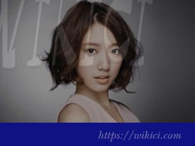 Tư vấn chọn kiểu tóc cô dâu phù hợp với từng khuôn mặt-5