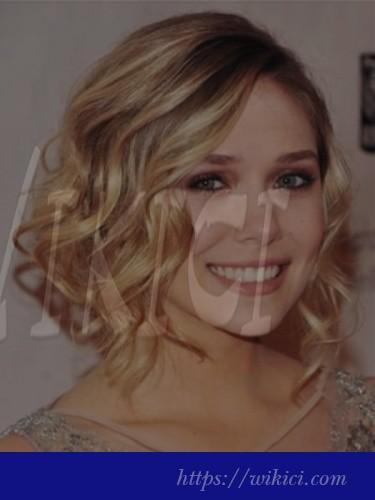 Tư vấn chọn kiểu tóc cô dâu phù hợp với từng khuôn mặt-7
