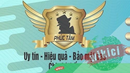 Top 10 công ty dịch vụ thám tử tư uy tín tại Hà Nội-1
