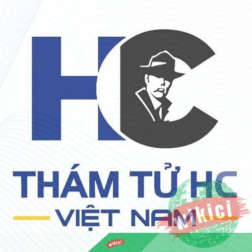 Top 10 công ty dịch vụ thám tử tư uy tín tại Hà Nội-10