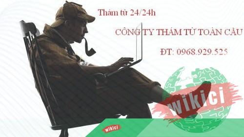 Top 10 công ty dịch vụ thám tử tư uy tín tại Hà Nội-6