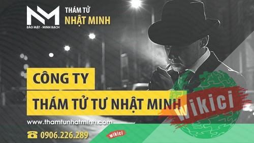 Top 10 công ty dịch vụ thám tử tư uy tín tại Hà Nội-7