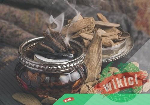 Trầm hương là gì? Tác dụng, cách nhận biết gỗ trầm hương-5