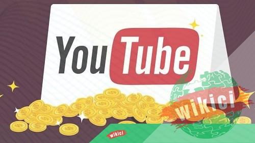 Vlog là gì? Cách để trở thành Vloger, kiếm tiền từ Vlog-2