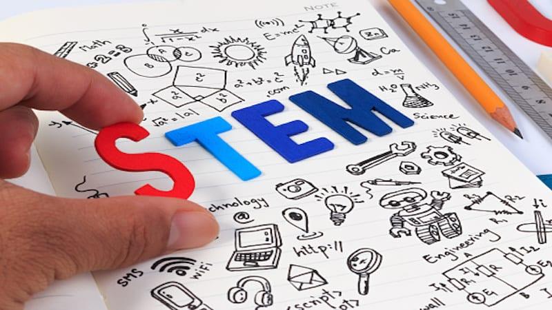 Giáo dục STEM là gì ? và Tầm quan trọng của giáo dục STEM