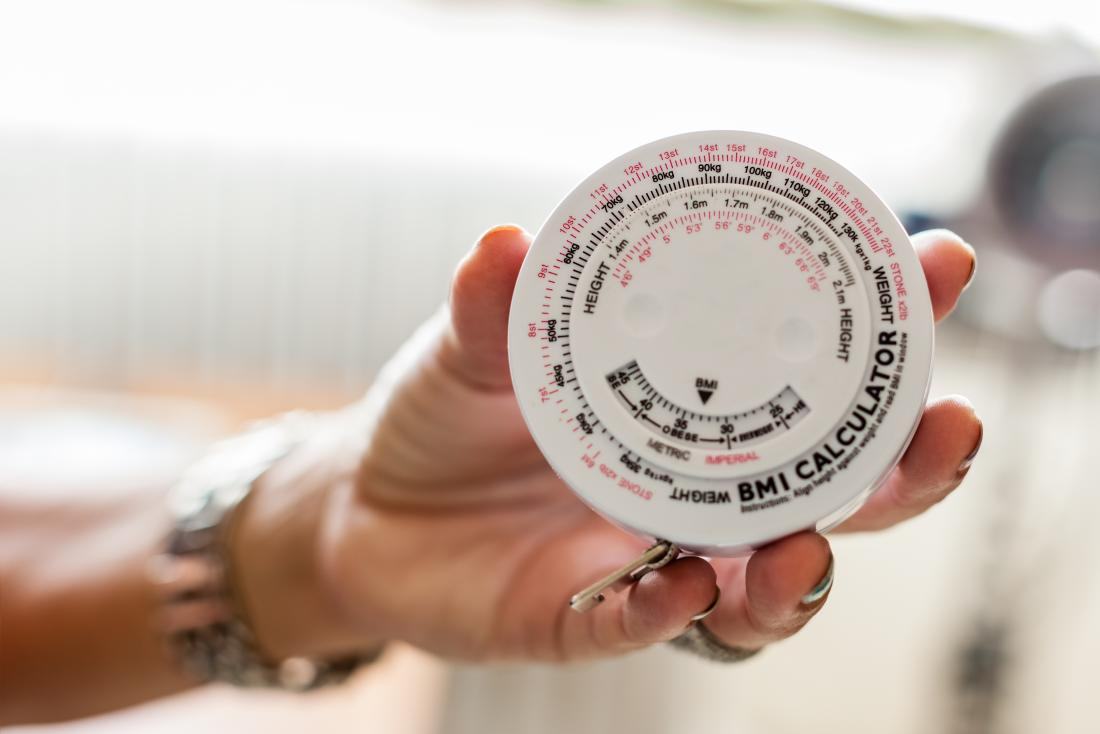 Chỉ số BMI là gì? Công thức và Cách tính BMI chính sát nhất