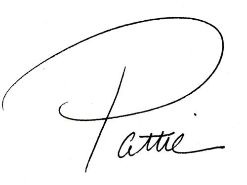 Các mẫu chữ ký tên Phúc đơn giản mà đẹp nhất