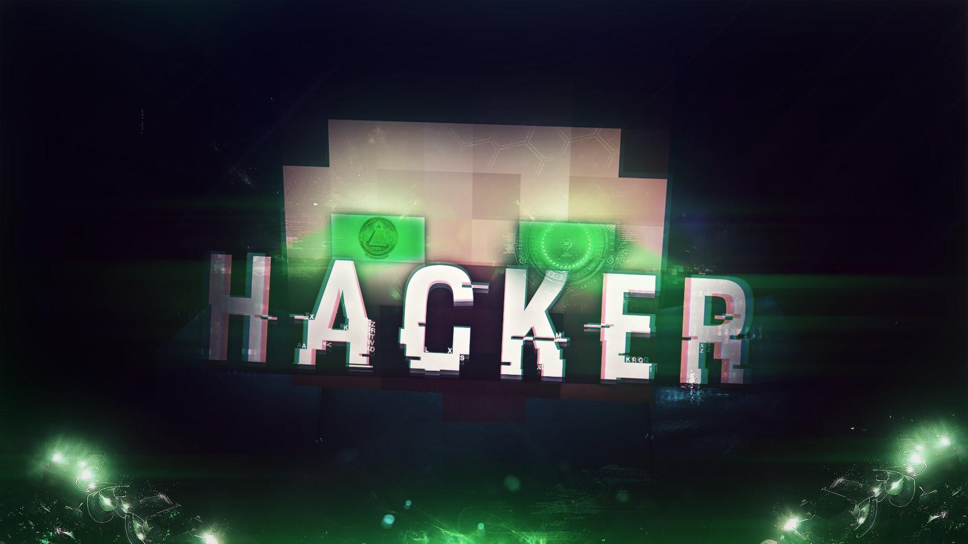Hình nền Hacker full HD đẹp cho máy tính , điện thoại của bạn
