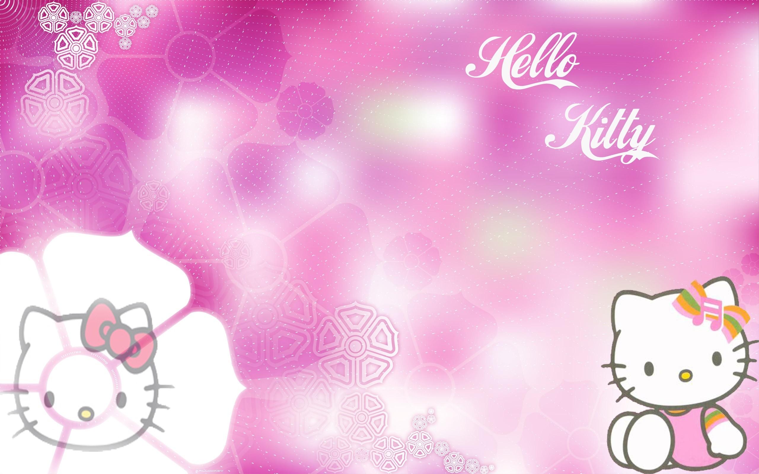 Hình nền Hello Kitty cho Máy Tính,Điện Thoại,Cực đẹp Cực dễ thương