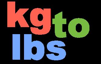 lbs là gì? Cách quy đổi LBS sang Kg