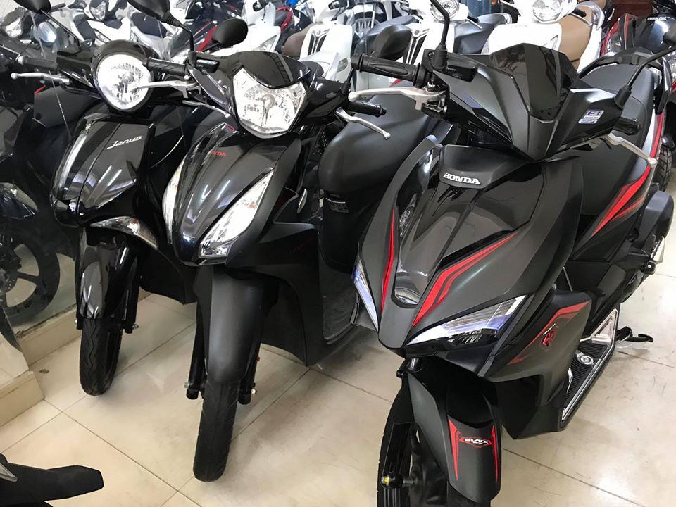 Thuê xe máy Thảo Vy